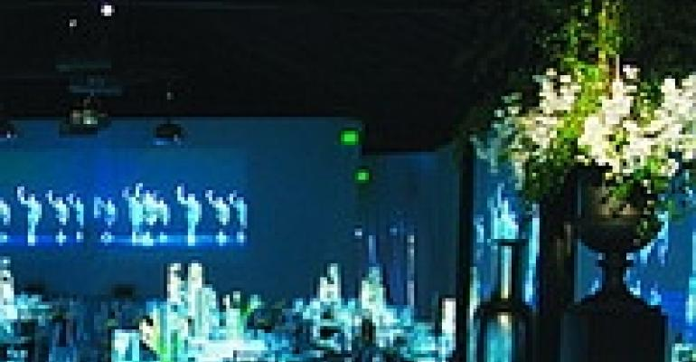 Galas: Ideas Puts Ballet Gala Soles on Ice