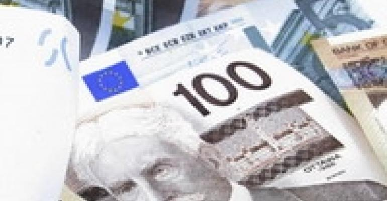 Currency Markets Rock, Roil International Events