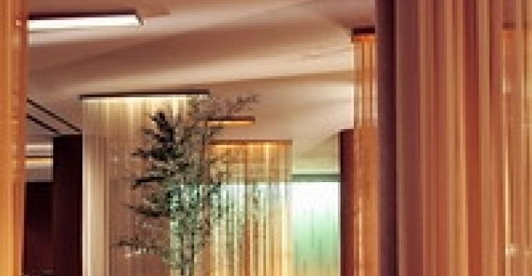 Westin New York at Times Square Gets Green Seal OK