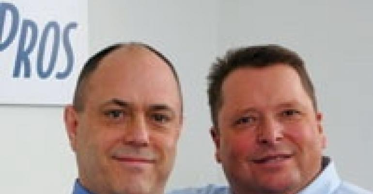 EventPros John Short and Bill Svoboda on Building Their Business