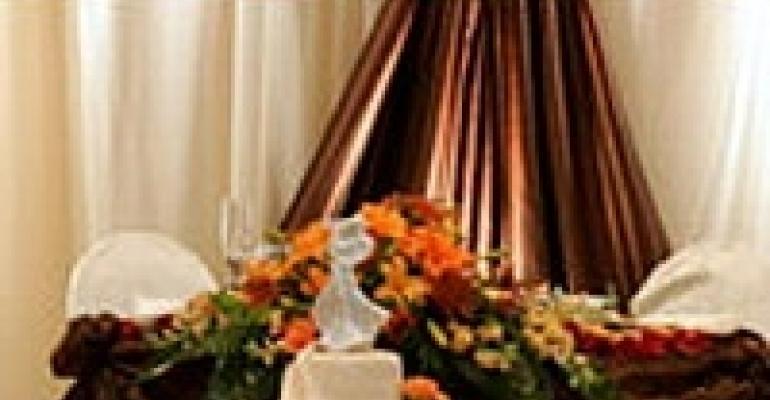 Austin Party Central Acquires Premiere Tents & Events
