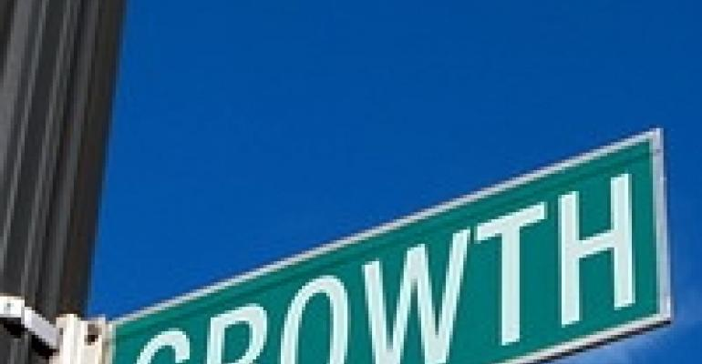 Business-Development Execs Strive to Kick-start Growth
