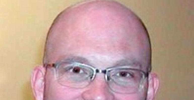 Rental Veteran Tom Gifford Dies