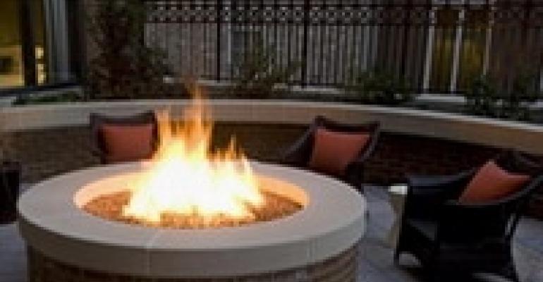 Avia Hotel Opens in Savannah