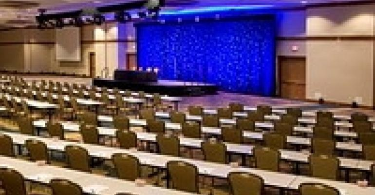 National Conference Center Offers Free Broadband