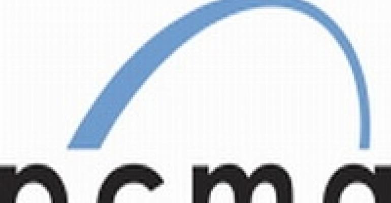 PCMA and ACTE Announce Strategic Alliance