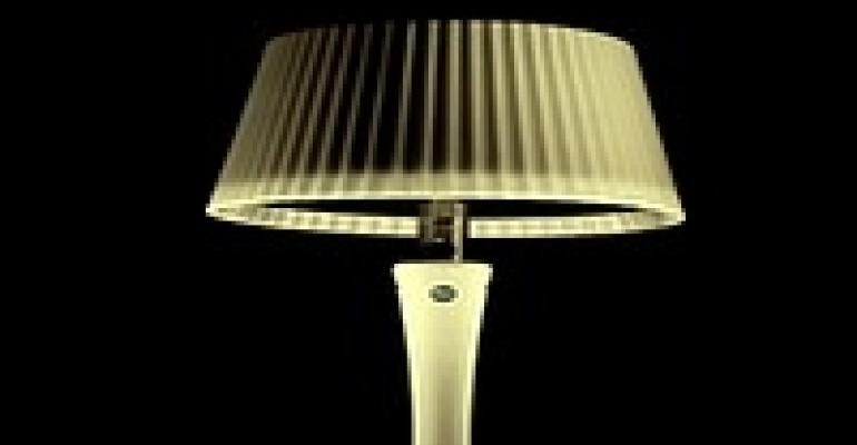 Classic Offers Kindle Patio Heaters