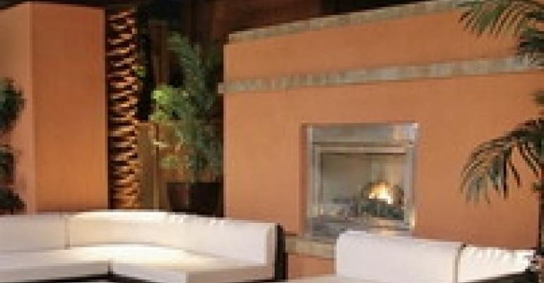 Xona Resort Suites Offer Wedding Services