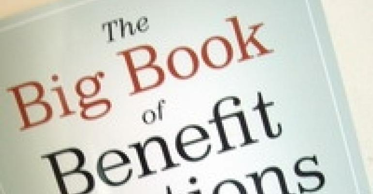 Book Gives Tips on Staging Successful Benefit Auctions