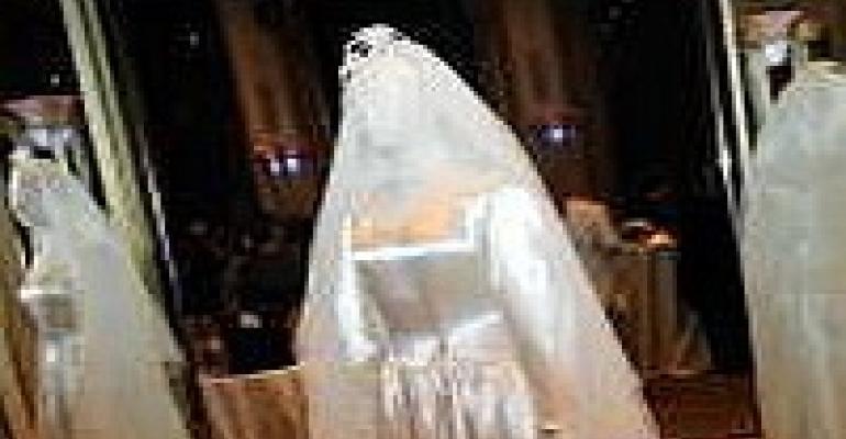 Rented Mannequins Suitable for Event Decor Pieces