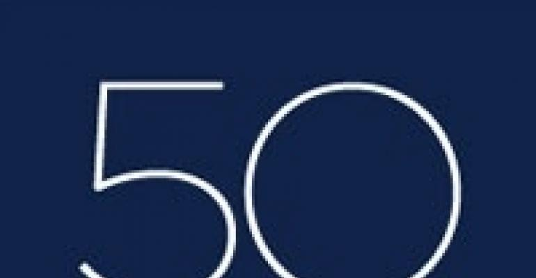 9th Annual Special Events 50 Top Event Planning Companies List