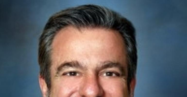 EventRents' Jim Lisi Has the Last Word