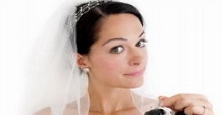 Wedding Planners Debate Rewards, Risks of 'Day of' Coordination