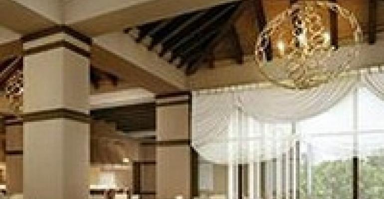 Wyndham Bonnet Creek to Debut, Hyatt Irvine's Better WiFi, Sunset Key Available for Buyout