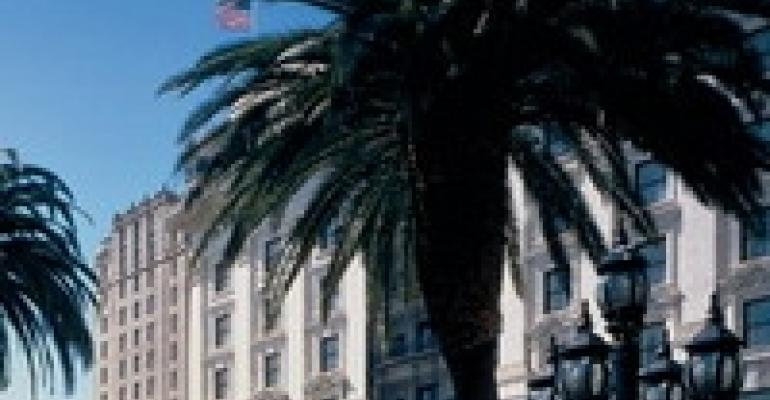Hotels See Special Event Business Firming Up for 2011-12