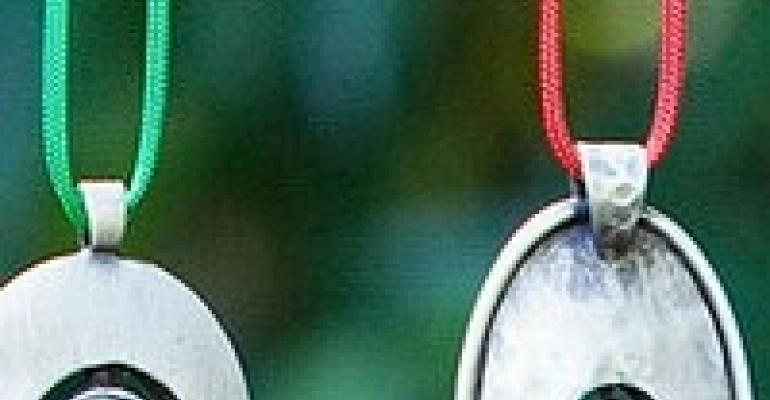 DNA Jewelry, New Line from Full Pot, Kool Debuts App