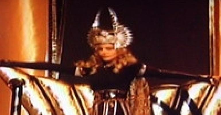 Special Event Entertainment Experts Praise, Critique Madonna's Super Bowl Halftime Show