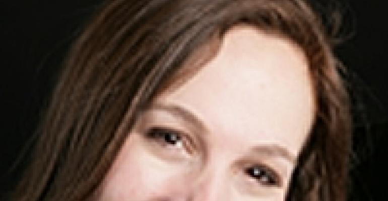 ISES Pages March-April 2012