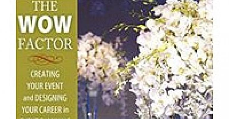 Event Expert's 'WOW Factor' Book, Mondopad Photo Booth, Upscale Mobile Restrooms