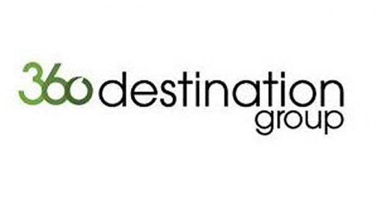 360 Destination Group Opens in Chicago