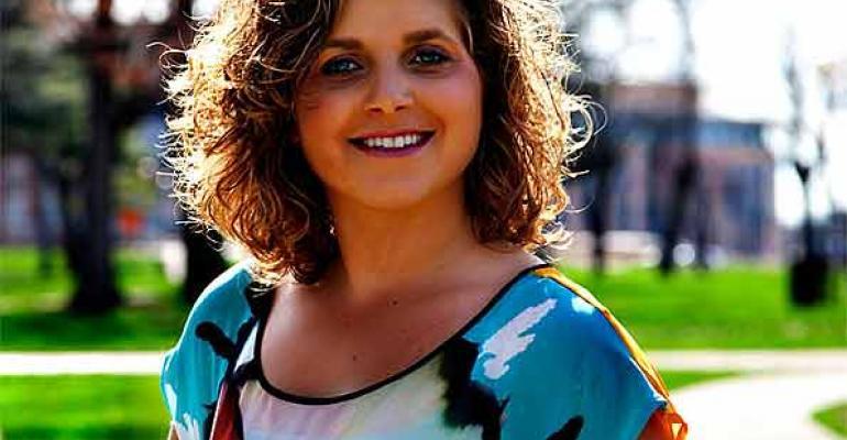 Bobbi Klein