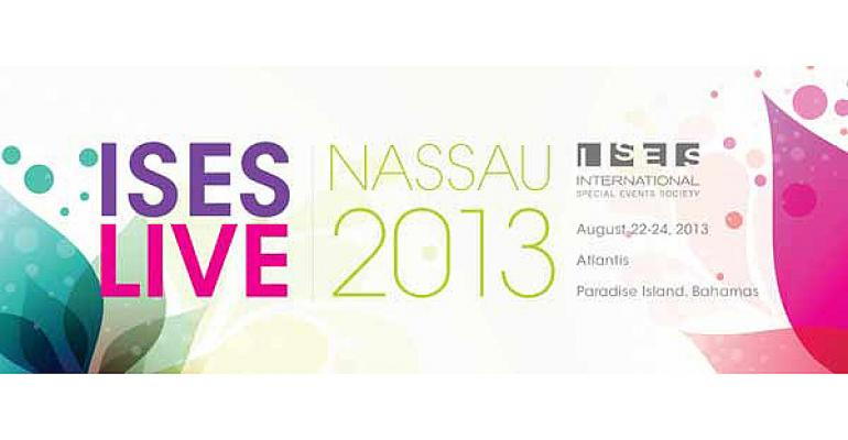 ISES Pages July-August 2013