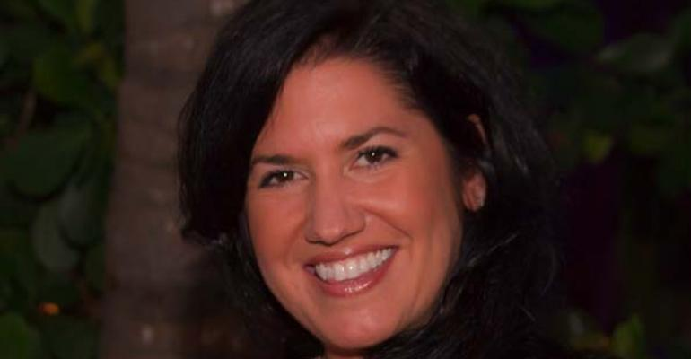 Lillian Rojas has joined the Surfcomber as director of special events