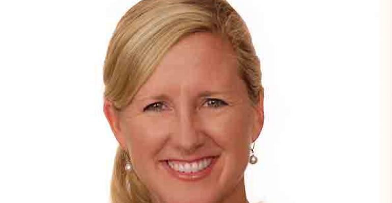 DMC veteran Lynn Lee has been promoted at AlliedPRA