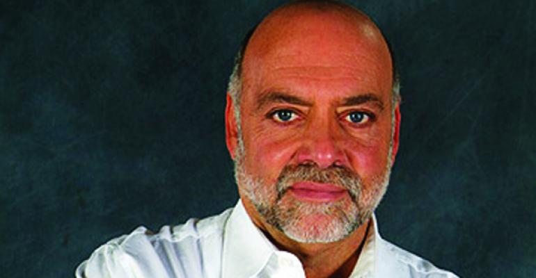 Special Event Industry Mourns Sudden Loss of Richard Carbotti