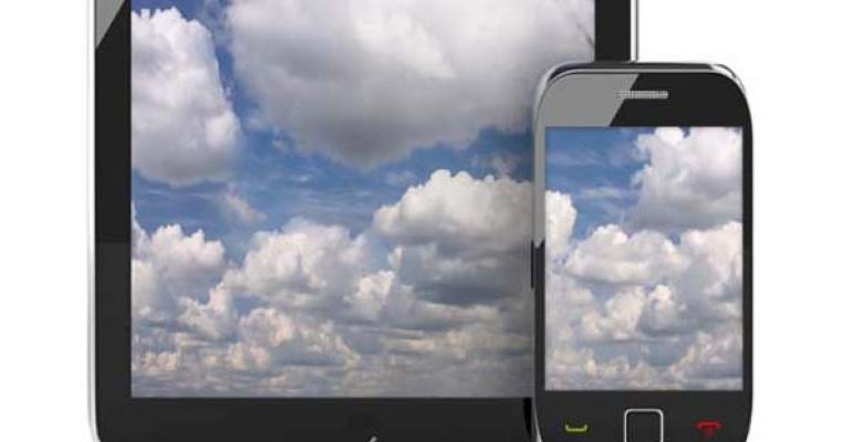 Mobile Love: Event Pros on Their Smartphones, Tablets--and What We Need Next