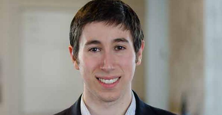 Greg Skloot of Attendcom