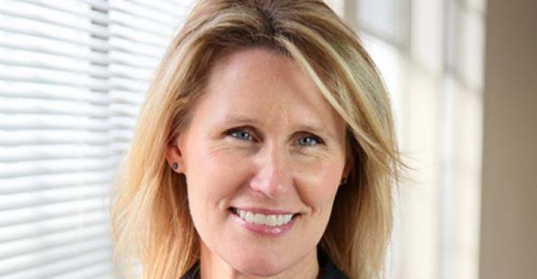 Gretchen Kirkwood of CardioReady