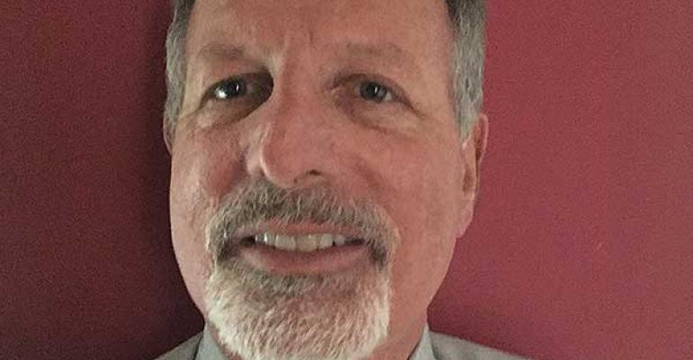 Steve Kohn