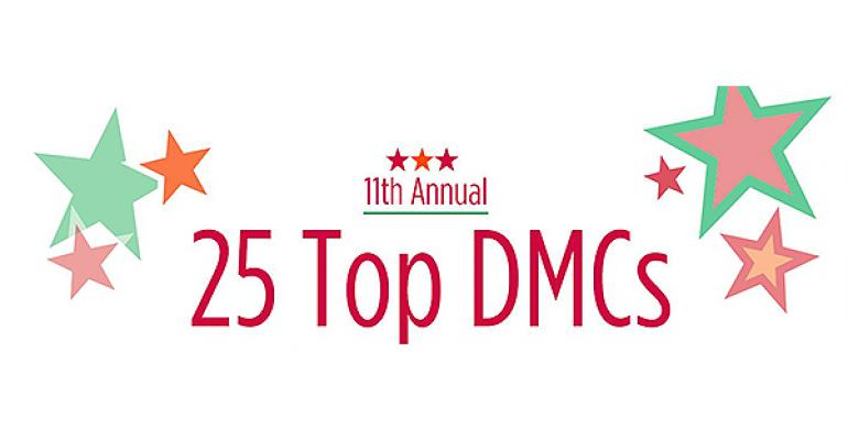 Big DMCs Forecast Top Trends for 2015-16