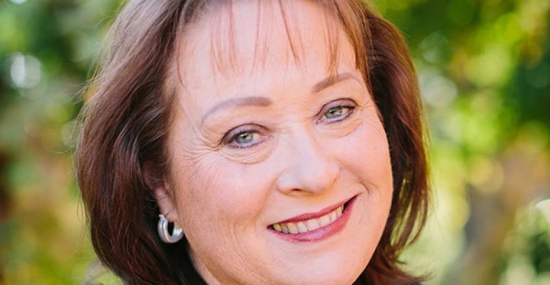 Kathy Newby of Stuart Rental