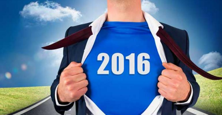 Party rental Super Man in 2016