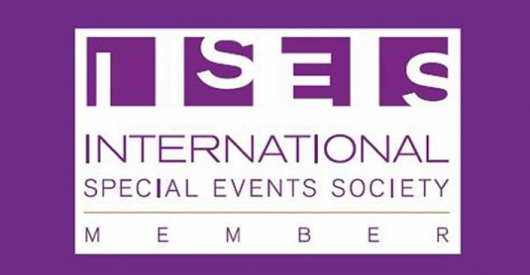 ISES Sets Cities for 2017, 2018 ISES Live Events