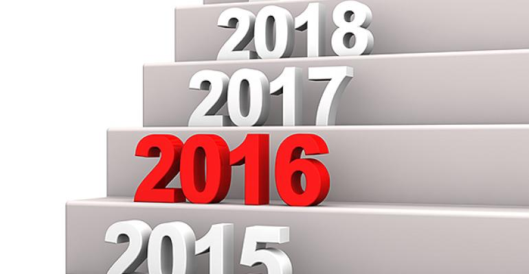 Special Events Releases 2016-17 Corporate Event Forecast