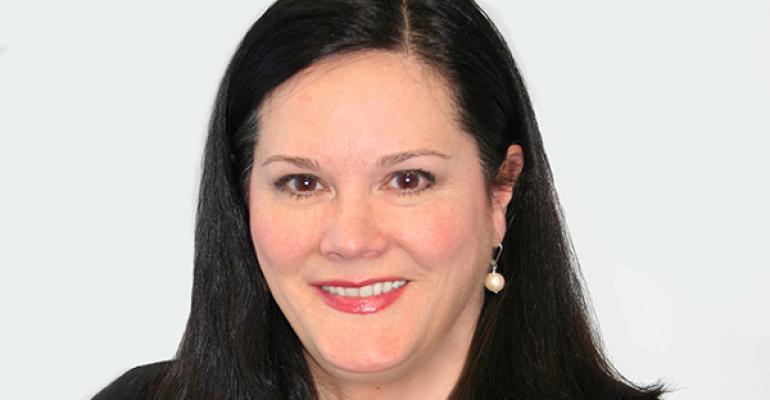 Megan Velez