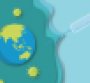 world-5352923_1280.png
