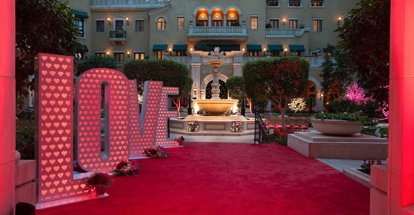 50_Top_2019_MGM_Mansion_MGM_Grand_Valentines_Day_2019.jpg