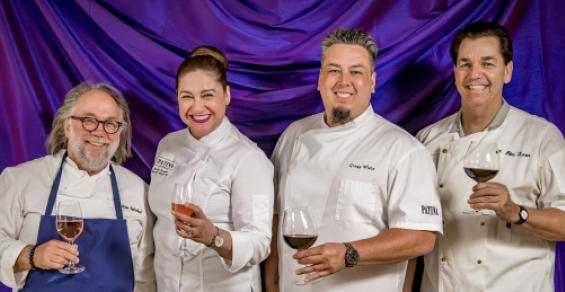 011_Joachim Splichal & Patina chefs.jpg