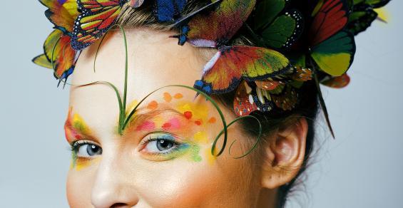 Blue_Butterfly_Girl_FI.jpg