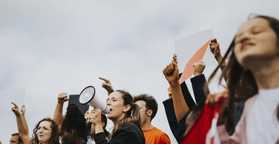Women_Protesting_2019.jpg
