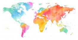 Colorful_Map_DMC_page_19.jpg