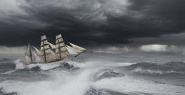 Ship_Rough_Seas_2020.jpg
