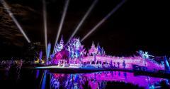 50_Top_2019_Index_Wat_Rong_Khun_Light_Fest.jpg