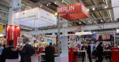 Coming-to-Germany-IMEX.jpg