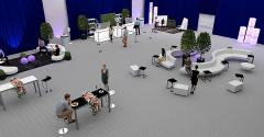 Event Space - Bar Wide View.jpg