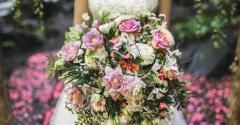Wedding_Bouquet_2019_FI.jpg